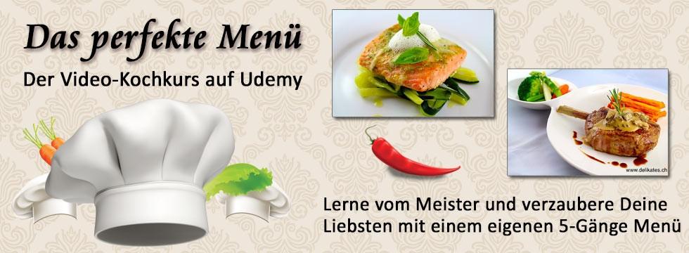 sliderbild das perfekte menue mit marcel prenz