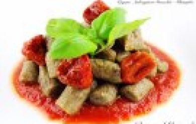 Gnocchi Rezepte