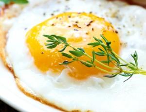 Egg © Hetizia - Fotolia.com