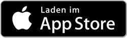 Download Apple-App
