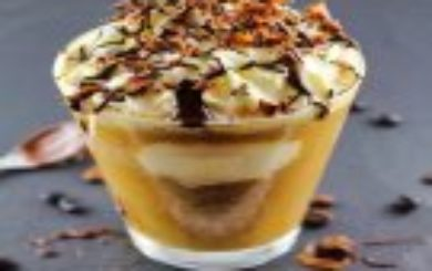 Eiskaffee-Rezept