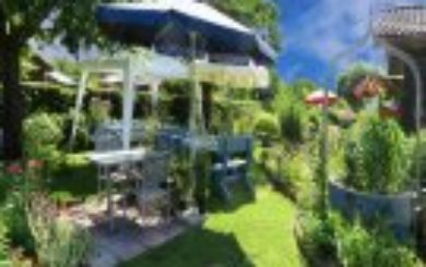 Gartenmöbel + Balkonmöbel