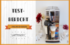 Testbericht Philips Kaffeevollautomat